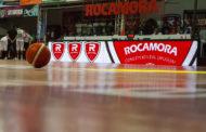 Covid-19: Rocamora puso a disposición sus instalaciones en Concepción del Uruguay