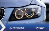 Comenzó el segundo vencimiento del Impuesto Automotor