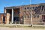 Con un presupuesto de más de 25 millones de pesos se licita la obra para la escuela Normal de Viale