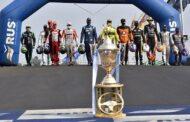 TC en Rafaela: 44 pilotos dirán presentes en el arranque de la Copa de Oro