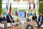 La provincia comprará tierras para construir viviendas en distintas localidades