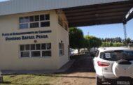 Tabossi : La Playa de estacionamiento de camiones llevará el nombre de