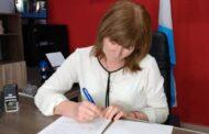 Tabossi : El municipio firmará convenio con IAPV para la construcción de 26 viviendas