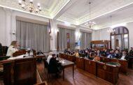 El teatro independiente de Entre Ríos ya tiene Ley